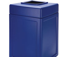 Waste Container (DCI-732104)