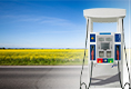 The New Lanfeng® Dispensers are here to Guarantee a Fast Service