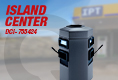 Order this Island Service Center, for Faster and Professional Windshield Cleaning